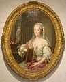 François Hubert Drouais, Madame de Pompadour en vestale (1764).jpg