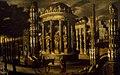 François de Nomé - The Flight into Egypt - 61.64 - Museum of Fine Arts.jpg