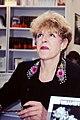 Françoise Foliot - Sylvie Joly.jpg