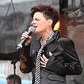Franca Morgano-ColognePride 2011-7540.jpg