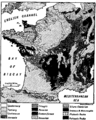 France-(geological)-EB1911.png