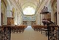 France-001754 - Church of Notre-Dame (15030788264).jpg