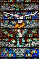 France-002170 - Christ (15781224056).jpg