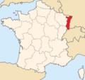 France - Alsace.png