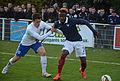 France - England U19, 20150331 44.JPG