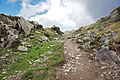 France - trail on mountain 2.jpg