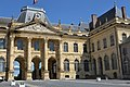 France Grand Est 54 Luneville 01.jpg