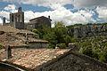 France Rhone-Alpes Ardeche Balazuc 05.jpg