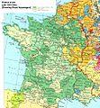 France XVe siècle.jpg