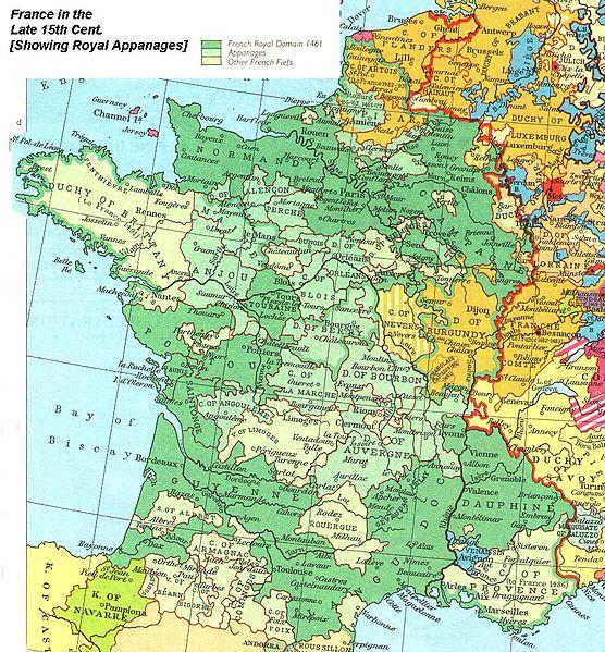 File:France XVe siècle.jpg
