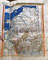 Francesco Berlinghieri, Geographia, incunabolo per niccolò di lorenzo, firenze 1482, 12,2 gallia belgica 01.jpg