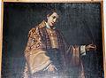Francesco curradi, san lorenzo, 1610, 03.JPG