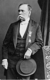 Francis Dutton Australian politician