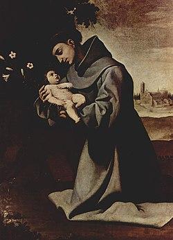Francisco de Zurbarán 034.jpg