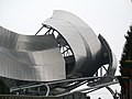 Frank Gehry Chicago (1).jpg