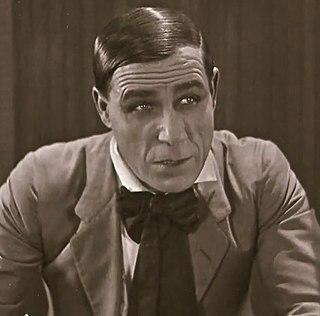 Frank Hagney Australian actor
