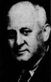 Frank Leslie Howland (1877-1946) portrait.png