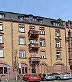 Frankfurt, Hedderichstraße 132.jpg