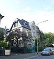 Frankfurt, Rembrandstraße 12.jpg