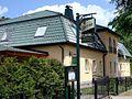 """Frankfurt (Oder) - Gasthaus """"Zum Schäfer"""" - panoramio.jpg"""