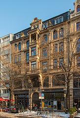 Frankfurt Kaiserstraße 65.20130315.jpg