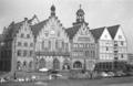 Frankfurtroemer.png