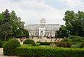 Franklin Park Conservatory 2.jpg
