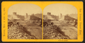 Franklin Street, from Robert N. Dennis collection of stereoscopic views 7.png