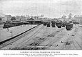 Frankton Junction.jpg