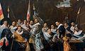 Frans Hals - De officieren van de Sint-Adriaansdoelen.jpg