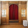 Frans hals museum, haarlem (129) (15624661573).jpg