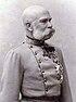 Franz-Joseph-Österreich-1885.jpg