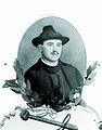 Franz Innerhofer.jpg