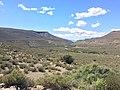 Fraserburg, South Africa - panoramio (5).jpg
