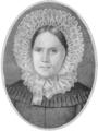 Frau Jüssen.png