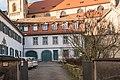 Frauenplatz 1a Bamberg 20171229 001.jpg