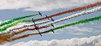 Frecce Tricolori mijanka 2.jpg