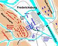 Fredericksburg-HookerAssault.jpg