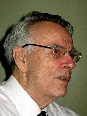 Frederik H. Kreuger - Frederik H. Kreuger
