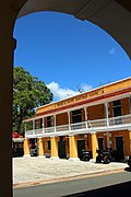 Frederiksted ~ St. Croix (22812000913).jpg