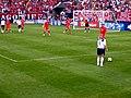 Free kick 02.jpg