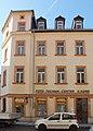 Freiberg, Fischerstraße 14, 2018-04-18, ama fec (03).JPG