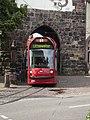 Freiburg Tram 2.jpg