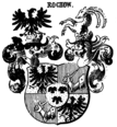 Freiherrn von Rochow.png