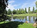 Freizeitanlage - Muggensturm - panoramio.jpg