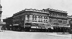 Fremantle Princess Theatre 1927.jpg