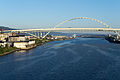 Fremont Bridge-1.jpg