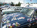 Fremont Fair 2009 - art car 03.jpg