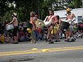 Fremont Solstice Parade 2009 - 124.jpg