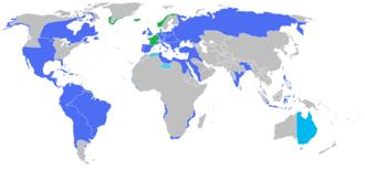 World war - Image: French Revolutionary Wars